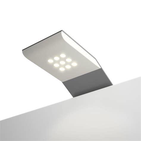 led beleuchtung kaufen led beleuchtung sk 248 p iii aluminium 2er set g 252 nstig kaufen