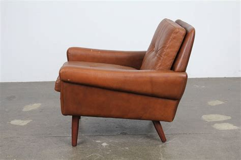 designer leather armchair image gallery modern leather armchair