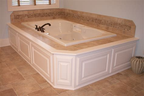 custom wainscoting bathroom picture ideas bathroom jacuzzi tubs room ornament