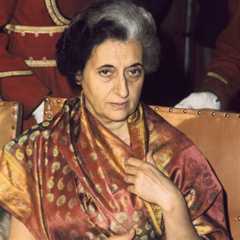 biography of sanjay gandhi in hindi indira gandhi was india s third prime minister serving