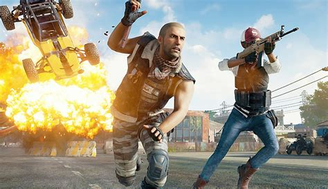 r pubg xbox pubg xbox performance appears to improve by turning off