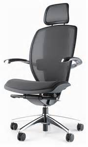 Office Chair Godrej Price Chair Design Executive Chair Godrej Price