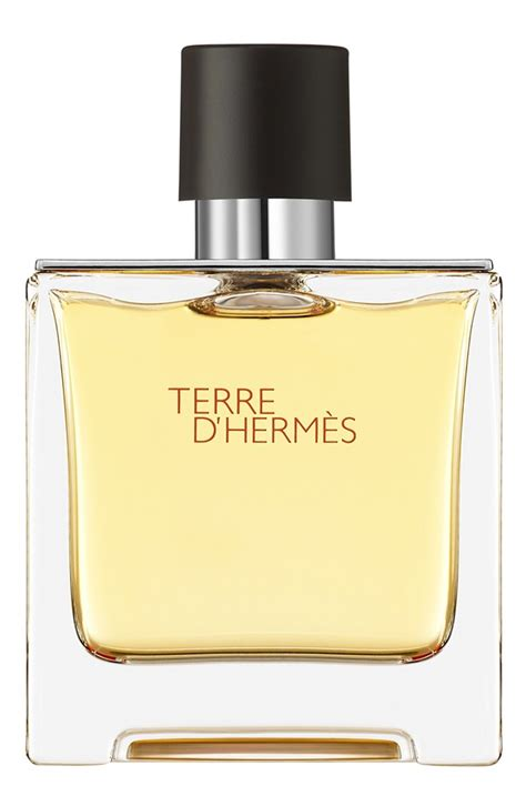 the best spring colognes for 2015 riyadh spruced 24 best cologne for men in spring 2018 top new mens