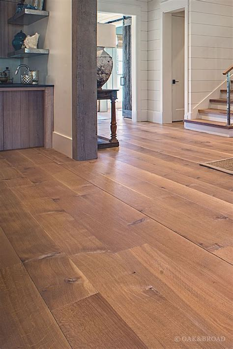nashville tennessee wide plank white oak flooring wide plank stains and white oak hardwood