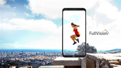 lg mobile price in india lg q6 review specifications and price in india gse mobiles