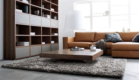 Designer Table Ls Living Room 16 Contemporary Living Rooms Home Design Lover