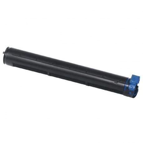 Toner Oki B2200 toner compatible oki b2200 en las palmas entregamos en