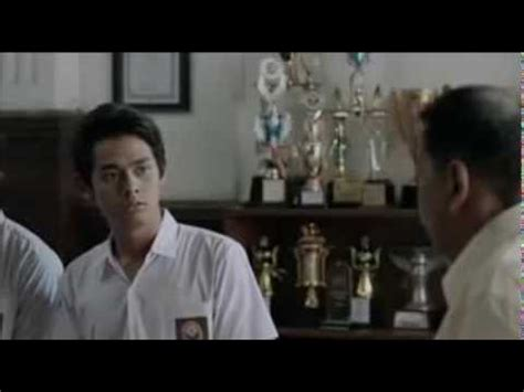 film comedy sexuality indonesia film indonesia komedi terbaru bioskop new indonesian