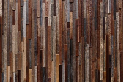 salvaged wood vertical reclaimed barnwood wall google search for the
