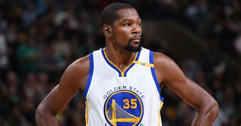 Home Design Boston by Kevin Durant Calling Lebron S Business Partners A Posse