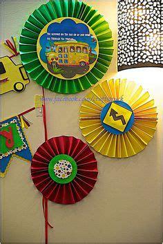 school bus birthday party images birthday party ideas  birthday activities