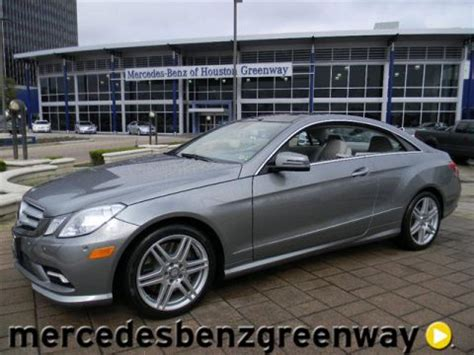 Mercedes Dealers In Houston by Houston Mercedes Dealers Mercedes Houston