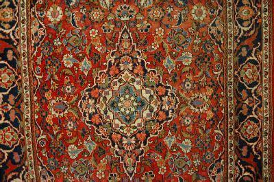 tappeti persiani pescara tappeti persiani annodati a mano
