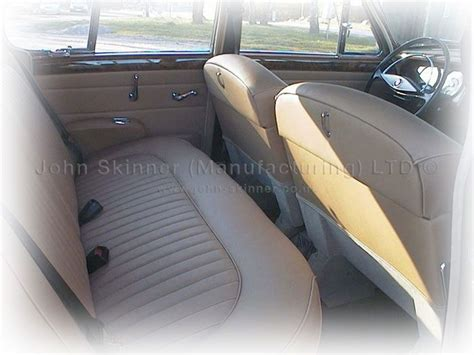 Leather Upholstery Trim by 8 Best Jaguar 2 Interior Trim Upholstery Images