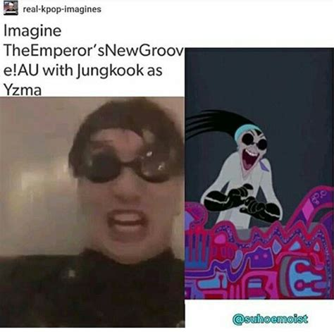 Sex Memes Tumblr - army bighit jungkook meme bts image 4190368 by olga