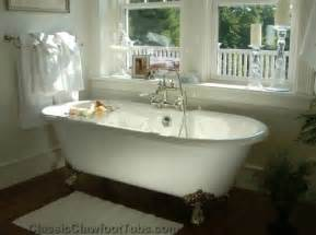 bear claw bathtub for sale 105 best images about i just love bear claw tubs on pinterest soaking tubs bear