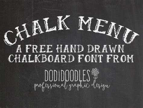 best chalk for chalkboard 10 best free chalkboard chalk fonts for 2017 web