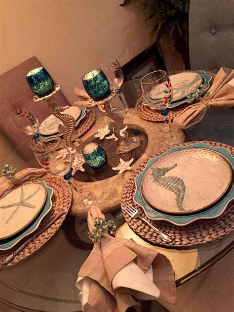 17 best images about tablescapes by me on