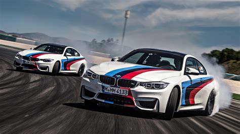 boat trader high performance bmw m4 high performance cars for sale bmw m gmbh