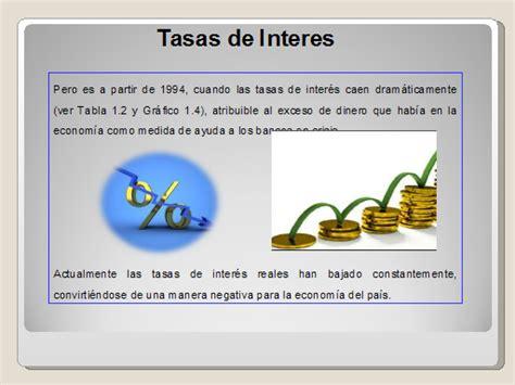 la tabla de la tasa salarial de regimem construccion civil capital humano y crecimiento econ 243 mico en venezuela