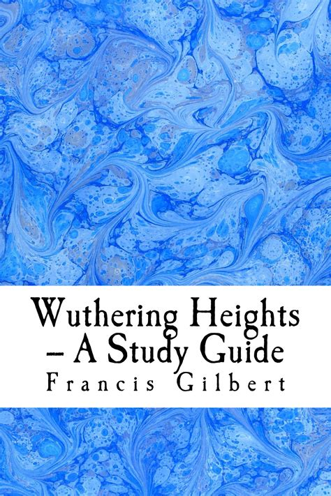 Wuthering heights chapter 7 analysis