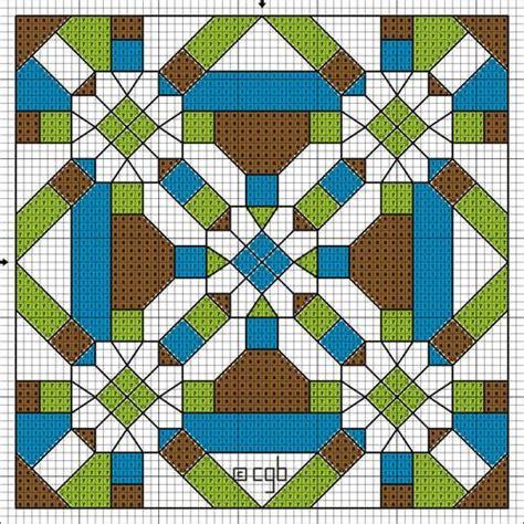 free geometric pattern maker 81 best crochet pixel images on pinterest bead patterns