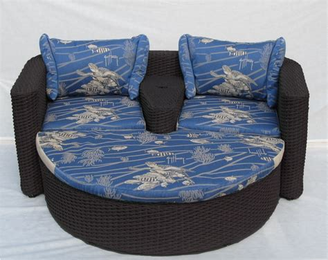one and half chair with ottoman stylish chair and a half with ottoman sale romancebiz