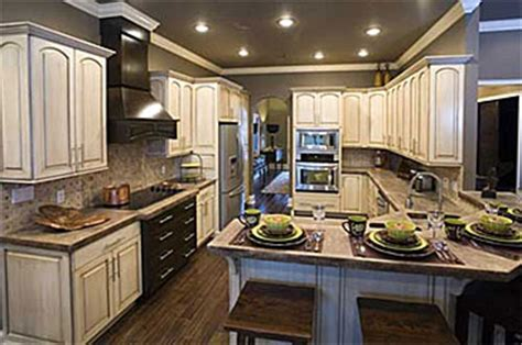G Bar And Kitchen by Kitchen Planning Selecting The Right Layout The House