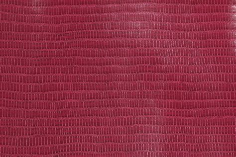 Wine Upholstery by Baystreet Vinyl Upholstery Fabric In Wine