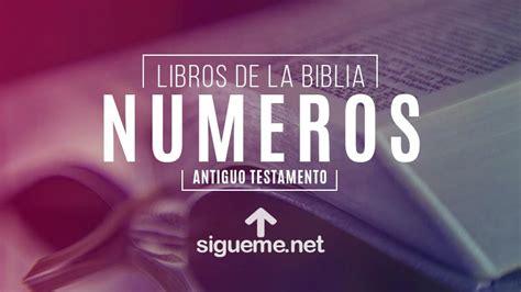 home libros del pasaje apexwallpapers com bosquejo de los libros de la biblia bosquejo de los