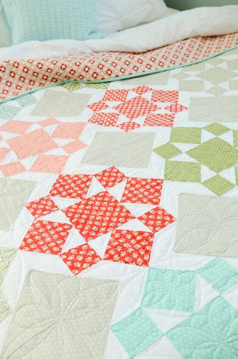 On A Whim Quilt by 101 Best Images About Colour Schemes For Newsletters On