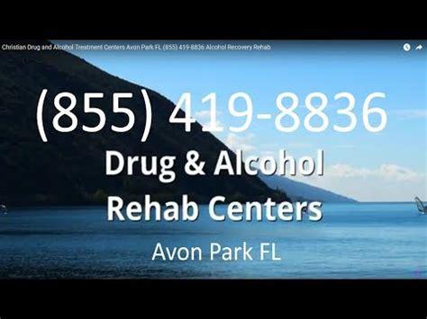 Detox Auburndale Fl by Christian And Treatment Centers Avon Park Fl