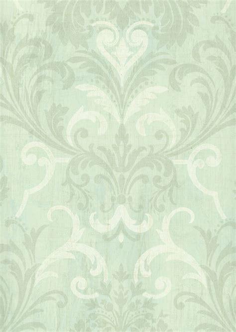 wallpaper grey and mint mint green wallpaper green wallpaper recipes dishmaps
