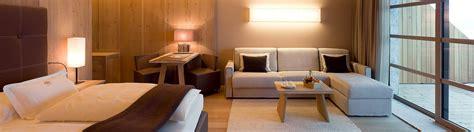 arredamento alberghiero settore alberghiero realizzazione di arredi per il