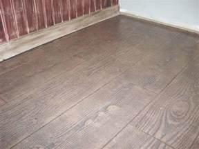 decorative concrete floors concrete floors in decorative concrete