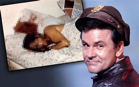 who killed bobby the unsolved murder of robert f kennedy books bob crane s heroes was killed by