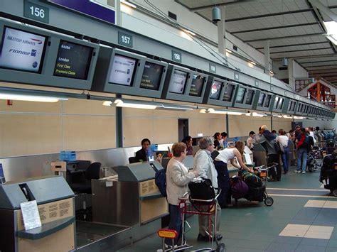 voli interni spagna alitalia air europa pi 249 voli in codeshare