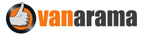 fiat customer services contact number contact us vanarama