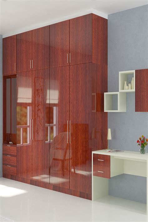 modular wardrobe furniture india 28 best ideas about modular wardrobes on pinterest wardrobes country style and spaces