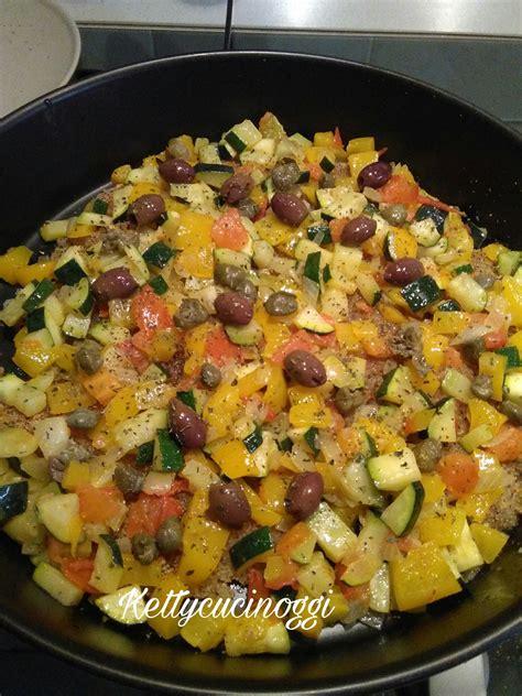 come cucinare i filetti di cernia filetti di cernia con verdure fresche ketty cucino oggi