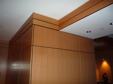 vertical grain fir cabinet doors vertical grain douglas fir cabinets 28 images