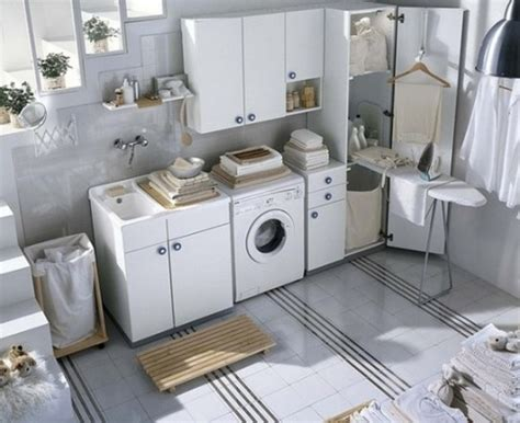 basement laundry room ideas home sweet home