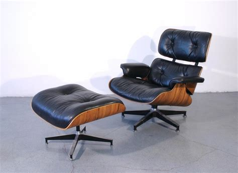 herman miller recliner charles and ray eames for herman miller recliner with