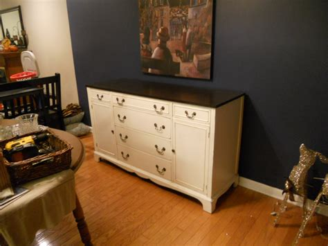 furniture painting in johnson city