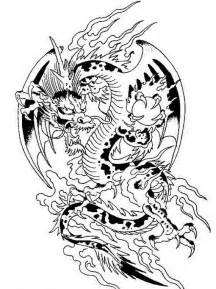 chinese dragon boat festival coloring pages family