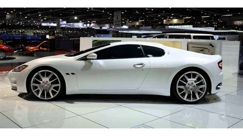 maserati spyder 2015 2015 maserati granturismo information and photos