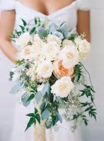 best flowers for weddings best 25 wedding flowers ideas on pinterest wedding