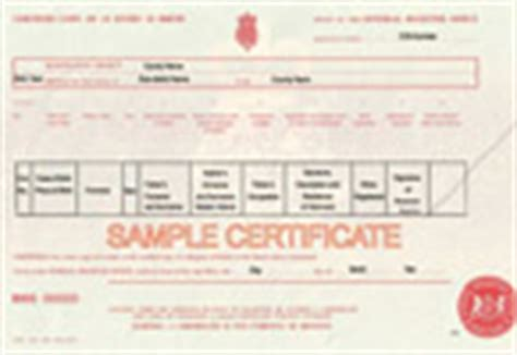 full birth certificate reference number birth and baptism records in the uk birth certificates