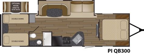 north country rv floor plans heartland travel trailer floor plans north country rv