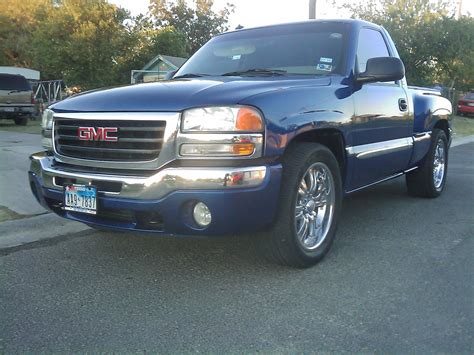 all car manuals free 2003 gmc sierra 1500 transmission control armando956 2003 gmc sierra 1500 regular cab specs photos modification info at cardomain